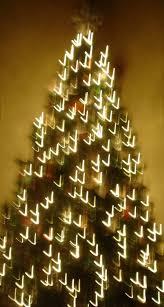 creative christmas tree lights 2013 christmas wall lights christmas tree wall lights creative