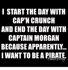 Captain Morgan Meme - 25 best memes about captain morgan captain morgan memes