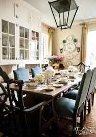 Dining Room Furniture Atlanta Atlanta Style Now Ah U0026l
