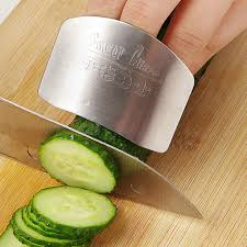 compare prices on vegetable cutting safety online shopping buy