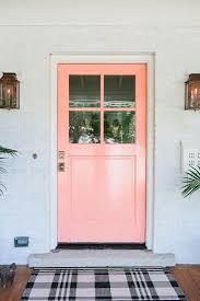 best 25 peach paint ideas on pinterest peach bedroom peach