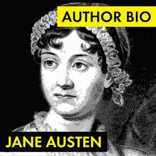 jane austen author biography jane austen author study worksheet easy biography activity ccss