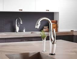 brizo tresa kitchen faucet excellent decoration brizo kitchen faucet kitchen faucets kitchen