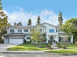 ebnb east bluff ca homes for sale and real estate newport beach