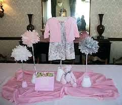 baby shower arrangements for table baby shower centerpiece ideas for tables lio co