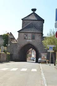 chambres d hotes dambach la ville hotel le vignoble dambach la ville voir les tarifs 75 avis et