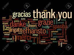 523 gracias stock illustrations cliparts and royalty free gracias