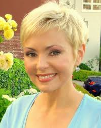 samantha mohr hairstyle 42 best beautiful women age 50 and over images on pinterest