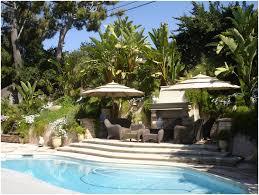 backyards mesmerizing beautiful backyard with pool in australian