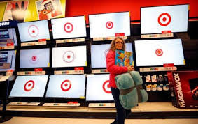 target store open black friday list of major stores open on thanksgiving or black friday u2013 east