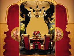 Las Vegas Restaurants With Private Dining Rooms A Handy Guide To Chinese Restaurants In Las Vegas