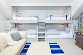 Big Bunk Beds Comforter Sets Target Absolutely Gorgeous Traditional