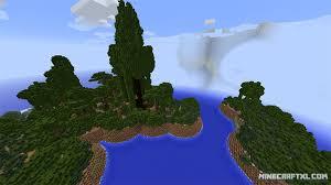 1 8 Maps Super Hostile Ctm Maps Download For Minecraft 1 8
