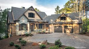 craftsman style house plans one craftsman style house plans one all in home ideas striking