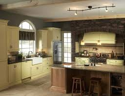 home design center coral gables rustic pendant lighting kitchen kitchen islands kitchen table