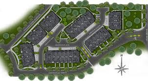 site plan u0026 community maps viz graphics