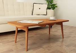 Wood Patio Side Table Wonderful Folding Coffee Table As Well As Folding Wood Table