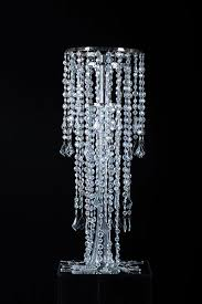Chandelier Prisms For Sale Chandelier Pieces 28 Images Pieces Pieces Cascade Chandelier