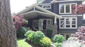 5 Bedroom Home 12905 14a Ave South Surrey B C Ocean Park Craftsman 5 Bedroom