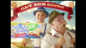 Toaster Strudel Ad Toaster Strudels Ad Slow Down 2000 Music Jinni