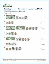 65 best maths money us images on pinterest elementary math