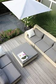 Outdoor Deck Furniture by 306 Best Decking Images On Pinterest Decking Architecture And