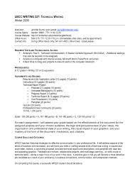 sle resume for bank jobs pdf reader cover letter sle job resume pdf job resume sle pdf free