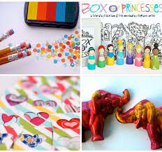 Make Your Own Toy Box Pattern by The 25 Best Images About Make Your Own Toys On Pinterest