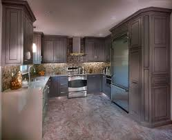 Kitchen Cabinets Sales Kitchen Kountry Wood Products Kountry Cabinets Kraft Cabinets