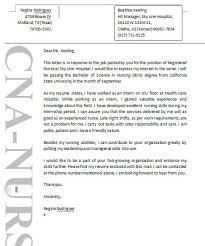 Resume For Nursing Position Lvn Cover Letter Hitecauto Us