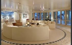 luxury furniture for cozy entrancing luxury sitting rooms home