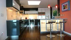 price for kitchen cabinets kitchen cabinets project awesome