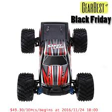 black friday deal on tires gearbest