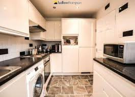 designer wandle property to rent in wandle road sw17 renting in wandle