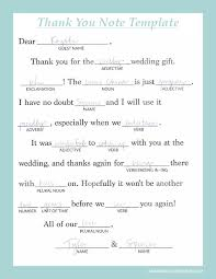 bridal shower thank you cards writing thank you notes for bridal shower essay help