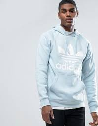 light blue adidas hoodie uniquebodywears com