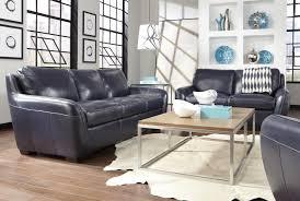 furniture furniture stores in lancaster pa simon li furniture