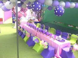 76 diy parties princess tiana images