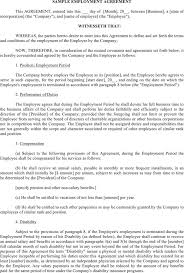 consignment agreement larger image for consignment agreement