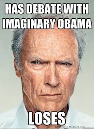 Clint Eastwood Chair Meme - clint eastwood vs the chair vs the internet motherboard