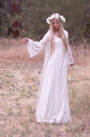 hippie wedding dresses hippie wedding dress wedding dresses wedding ideas and inspirations