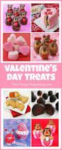 conversation heart cheesecakes valentine u0027s day recipe