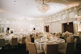 wedding backdrop vancouver rosewood hotel wedding photos wedding ballrooms
