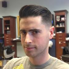 New Hairstyles For Men 2013 by Pompadour Fade Hairstyle 60 New Haircuts For Men For 2016 Latest