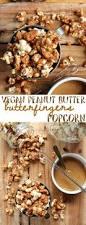 103 best images about dreamy food on pinterest pistachios