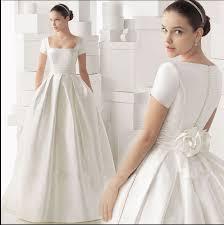 Monsoon Wedding Dress Die Besten 25 Monsoon Wedding Gowns Ideen Auf Pinterest Vintage