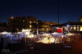 playa wedding venues cheerful playa wedding venues b96 on images gallery m47