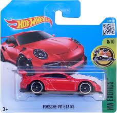 new porsche 911 gt3 rs porsche 911 gt3 rs 2016 wheels wiki fandom powered by wikia