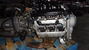 jdm subaru outback used subaru outback complete engines for sale page 3