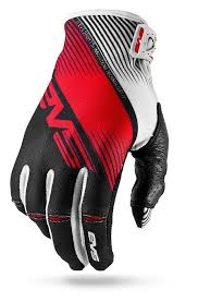 one industries motocross gear evs vapor pro gloves revzilla